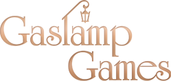 Gaslamp Games