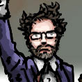 http://www.gaslampgames.com/wp-content/uploads/2011/11/nicholas.jpg