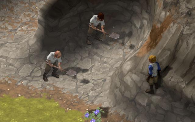 digging_crew