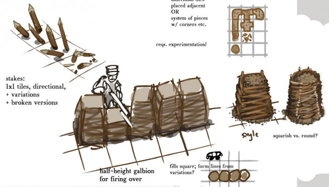 field_fortifications_sketch