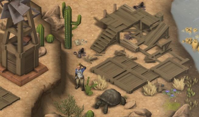 progress_in_the_desert