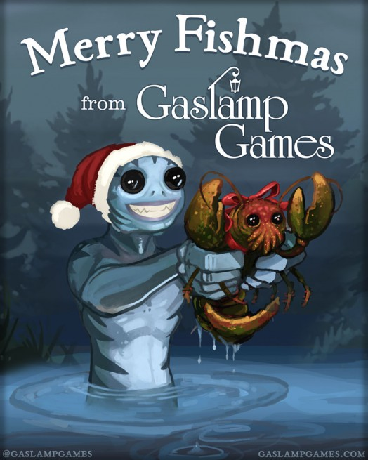 fishmas_card