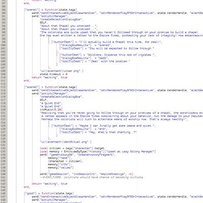 event_code