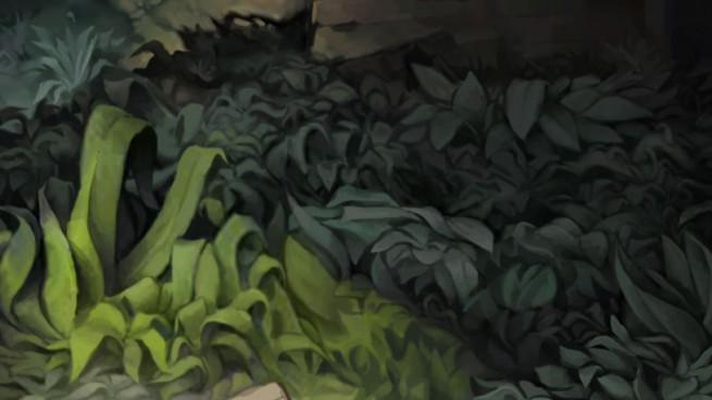 foliage4