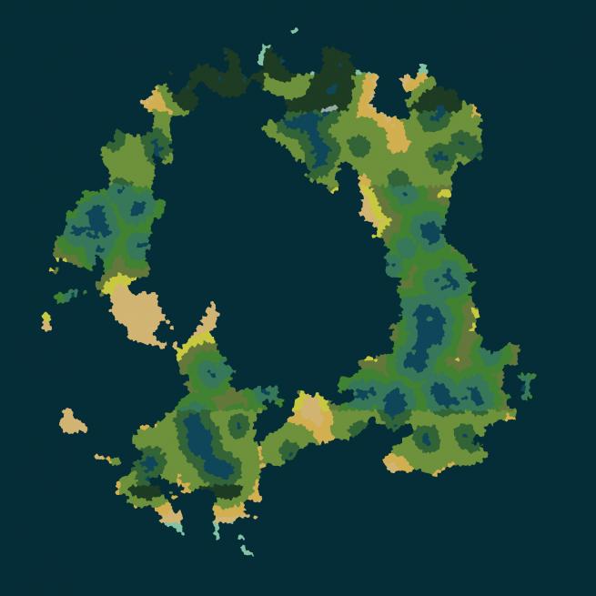 terrain_colored