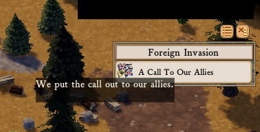 foreign_invasion2