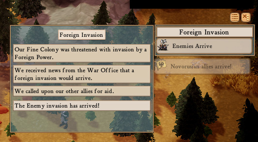 foreign_invasion3